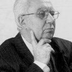 dr. Nicolae MAREȘ